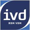 IVD RDM | Immobilien Lang in Rödermark