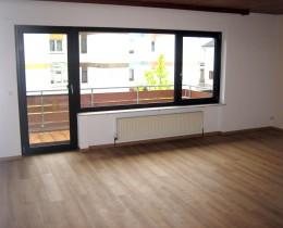 ***Hervorragende Wohnung in Toplage *** Rödermark-Urberach