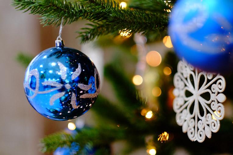 Immobilienmakler Rödermark frohe weihnachten lang immobilien in rödermark