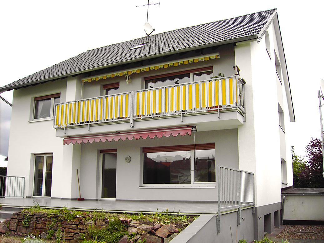 Immobilienmakler Rödermark objekte lang immobilien in rödermark