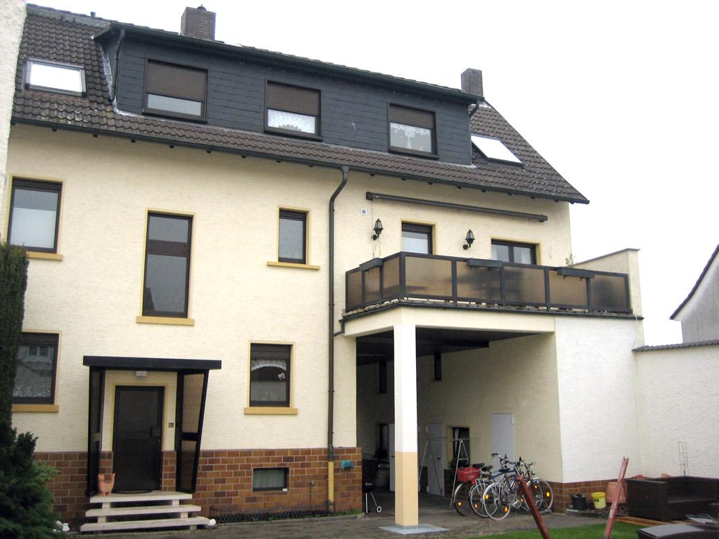 Immobilienmakler Rödermark lang immobilien in rödermark 06074 59 58 seit 1985